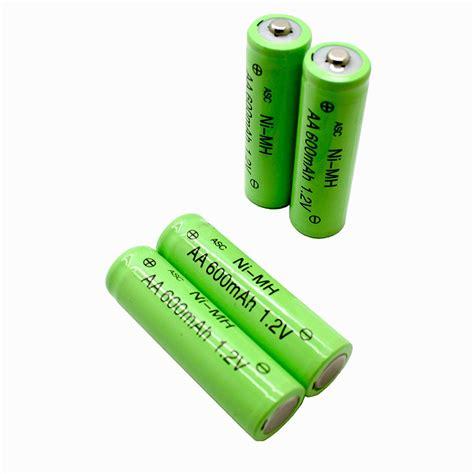 do solar lights batteries rechargeable battery diagram homedecoringideas us