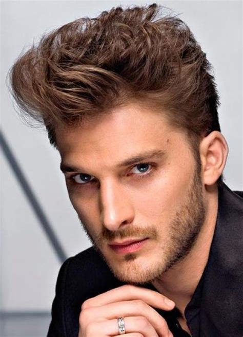 hairstyles now best hairstyles for men to try right now fave hairstyles