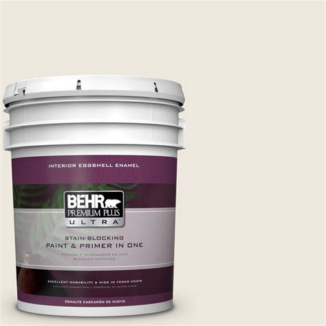 behr paint colors fiji coconut scrub compare prices at nextag