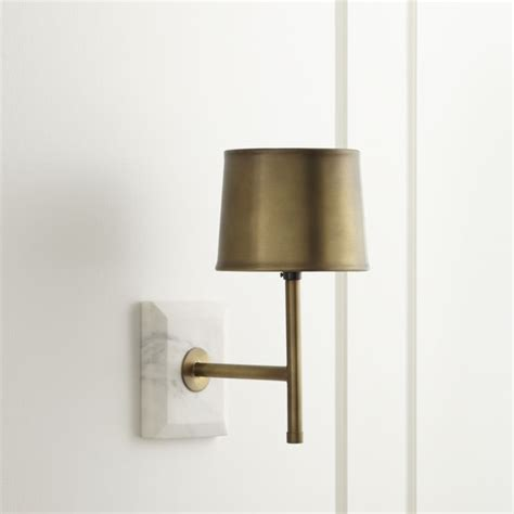 bedroom sconce lighting bedroom bedroom wall sconces plug in marvelous on intended
