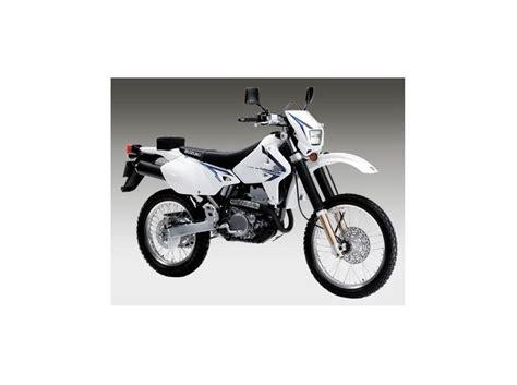 2013 Suzuki Drz400s Buy 2013 Suzuki Dr Z400s On 2040 Motos