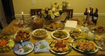 italian christmas dinner myideasbedroom com