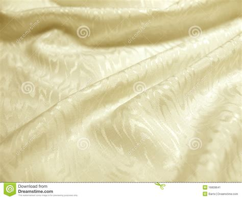 silk pattern website ivory silk with texture of moire stock image image 16809641