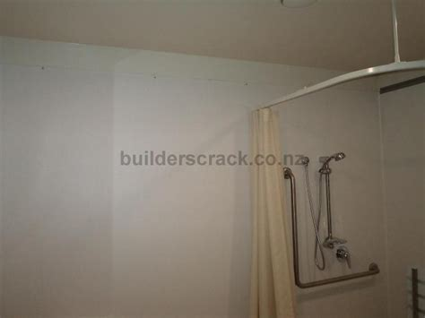 lining bathroom walls wall lining for bathrooms 28 images dry lining