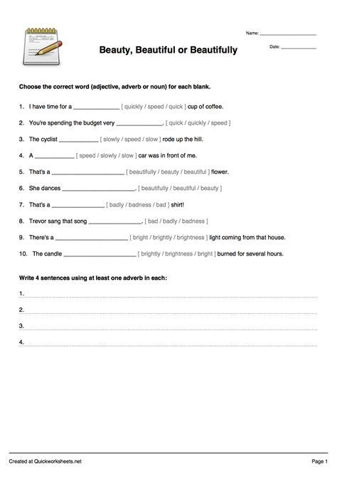 Free Worksheet Maker by Worksheet Maker Free Calleveryonedaveday