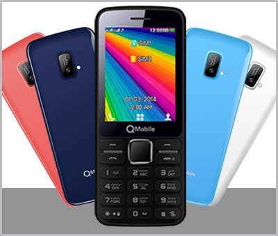 qmobile b80 themes qmobile b80 price in pakistan full specifications reviews