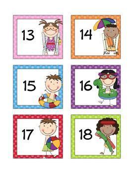 doodle bugs calendar cards july summer calendar cards free doodle bugs