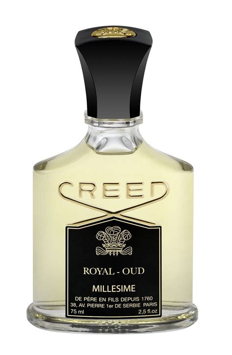 Parfum Creed 12 best creed images on creed perfume creed