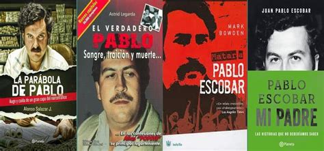 libro completo de pablo escobar mi padre pdf pablo escobar mi padre 4 novelas pdf bs 15 000 00 en mercado libre