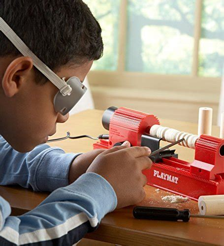 children s woodworking tools woodworking for 187 kid tools