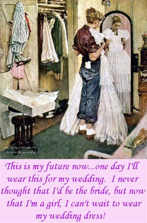 kate rockwell wedding wedding dreams caption by mellissalynn on deviantart