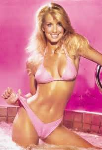 Best Christmas Gifts Boyfriends - heather thomas poster blonde at 1980 1989 341 pinterest brother plansch och unge