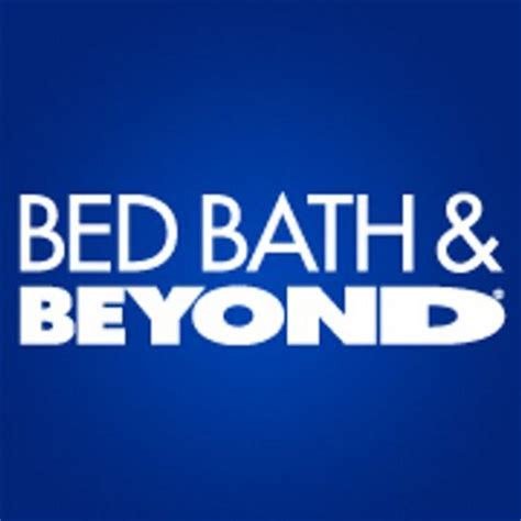 Bed Bath Beyound by Bed Bath Beyond Bedbathbeyond