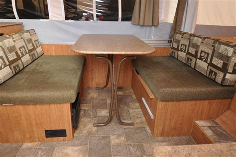 cer recliners rv kitchen table and chairs 28 images rv cer free