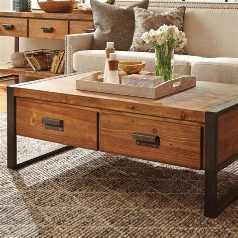 bartlett coffee table coffee table coffee table