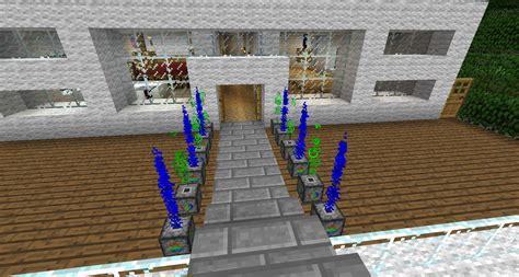 minecraft decorations minecraft decoration