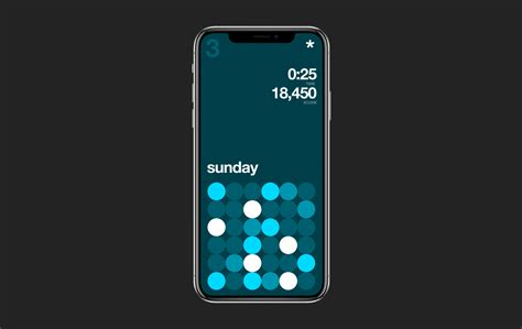 pattern iphone ui iphone x user interface game design new ux patterns