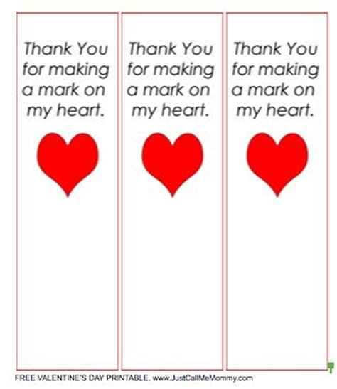 printable bookmarks for grandparents day 25 best images about grandparents day on pinterest