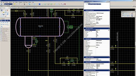 bentley openplant bentley openplant powerpid v8i selectseries 5 v08 11 10