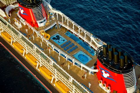 disney news from 2019 cruises disney cruise line ships and itineraries 2017 2018
