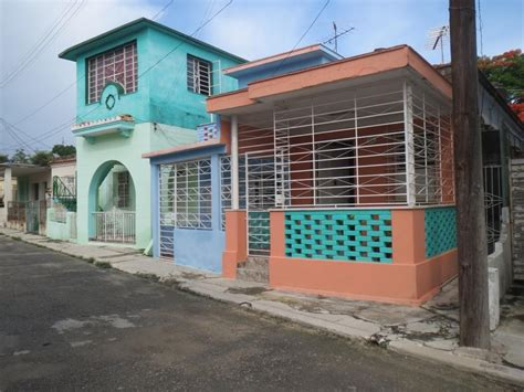 enrejado usado la habana y la inseguridad ciudadana cubanet
