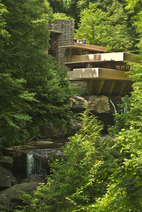 casa de la cascada viquipedia lenciclopedia lliure