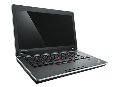 Laptop Lenovo Thinkpad Edge 13 lenovo thinkpad edge 13 serie notebookcheck externe tests