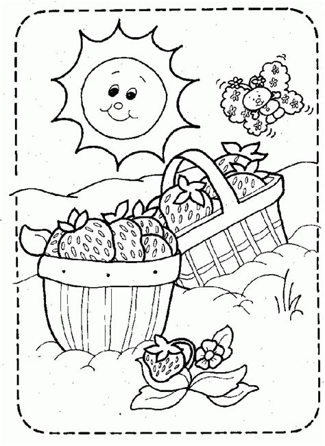 coloring pages of family picnic coloring pages family picnic coloring home