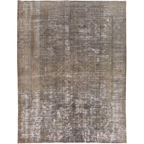 Distressed Rugs For Sale - antique distressed rug for sale at 1stdibs