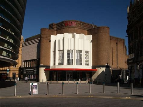 cineplex queen street 17 leicester 11 the athena orton square st george s
