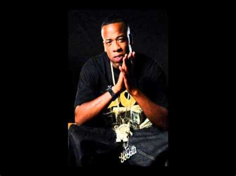 Yo Gotti Live From The Kitchen Album Songs by Yo Gotti Second Chance Live From The Kitchen