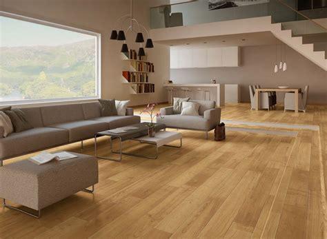 pavimento laminato cucina parquet laminato vs pavimenti in legno guida alla scelta