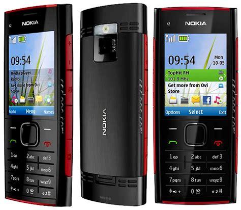 Www Hp Nokia X2 02 nokia x 2 letitbitlady