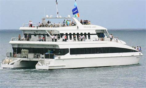 yacht party miami party boat rentals miami party yacht rental fort lauderdale