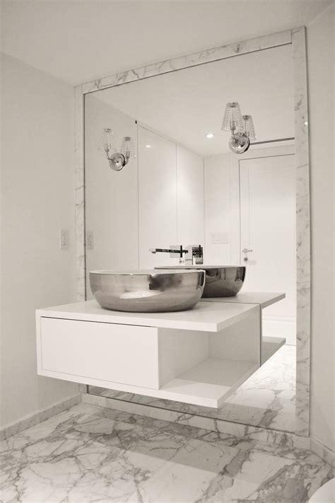 designer badezimmer vanity 60 besten fantini nostromo bilder auf