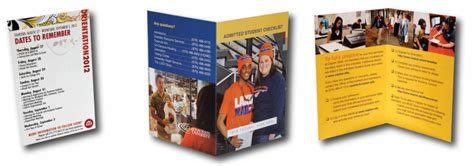 Promotional Giveaways For College Students - promotional giveaways for college students bookwear