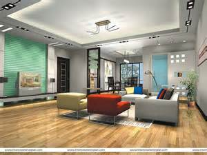 Drawing Room Interior Design Photos Interior Exterior Plan Contemporary Living Room Design
