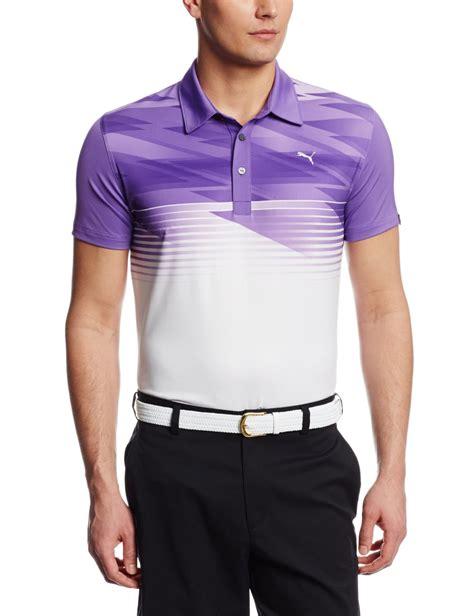 mens womens golf shirts polos
