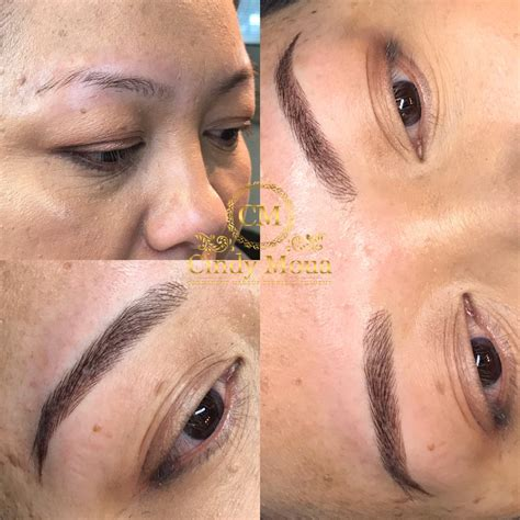 tattoo removal fresno ca moua permanent makeup studio academy 35 photos