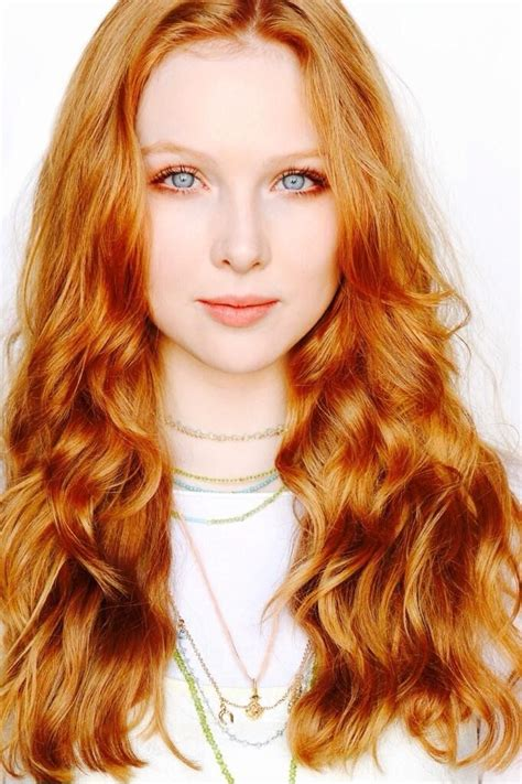 strawberry blonde actresses 55 best actress molly c quinn images on pinterest molly
