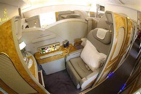 emirates quora what is the best managed airline in the world quora