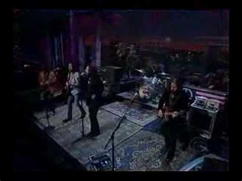 roll back the curtains lyrics black crowes wounded bird lyrics