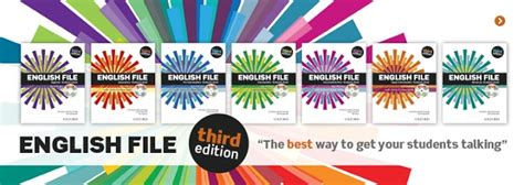 english file 3rd edition english file 3rd edition collection avaxhome