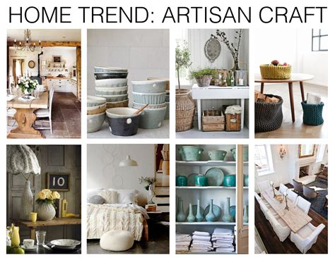 decor for home 2016 home decor trends that are going to be