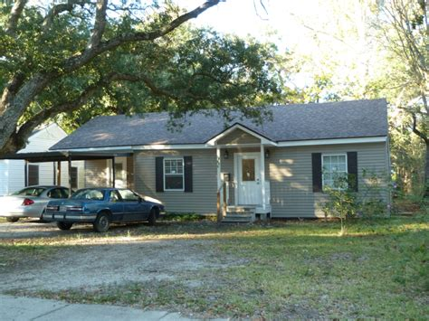 2 bedroom houses for rent in lake charles la 4 bedroom houses for rent in lake charles la bedroom