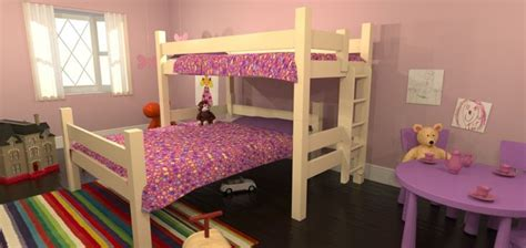Maine Bunk Beds by 31 Best Images About Bunk Beds On Built In