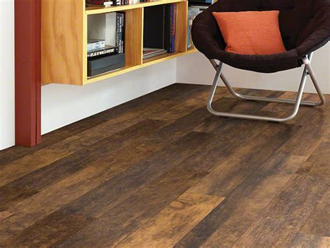 shaw premio plank lvt click lock san marco traditional vinyl flooring new york by