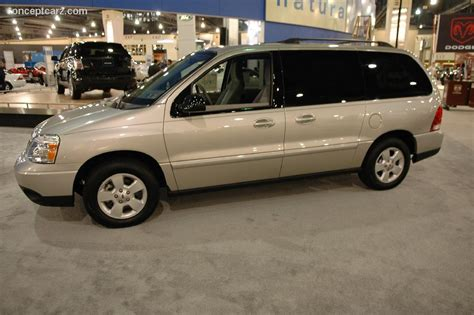 how cars run 2006 ford freestar on board diagnostic system 2006 ford freestar partsopen
