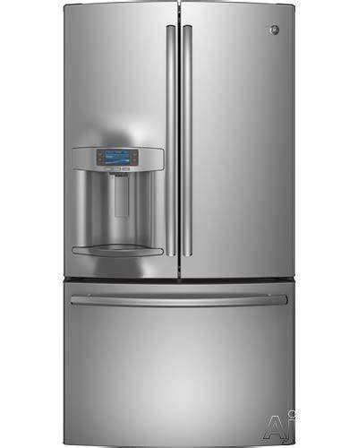 Top 5 Refrigerators Under $2,000 - Boldlist