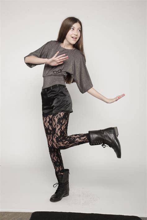 tween girls tights and leggings tween fashion from www isabellarosetaylor com my fashion
